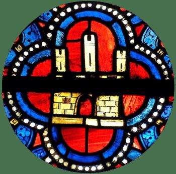 plan_saint-austremoine_2