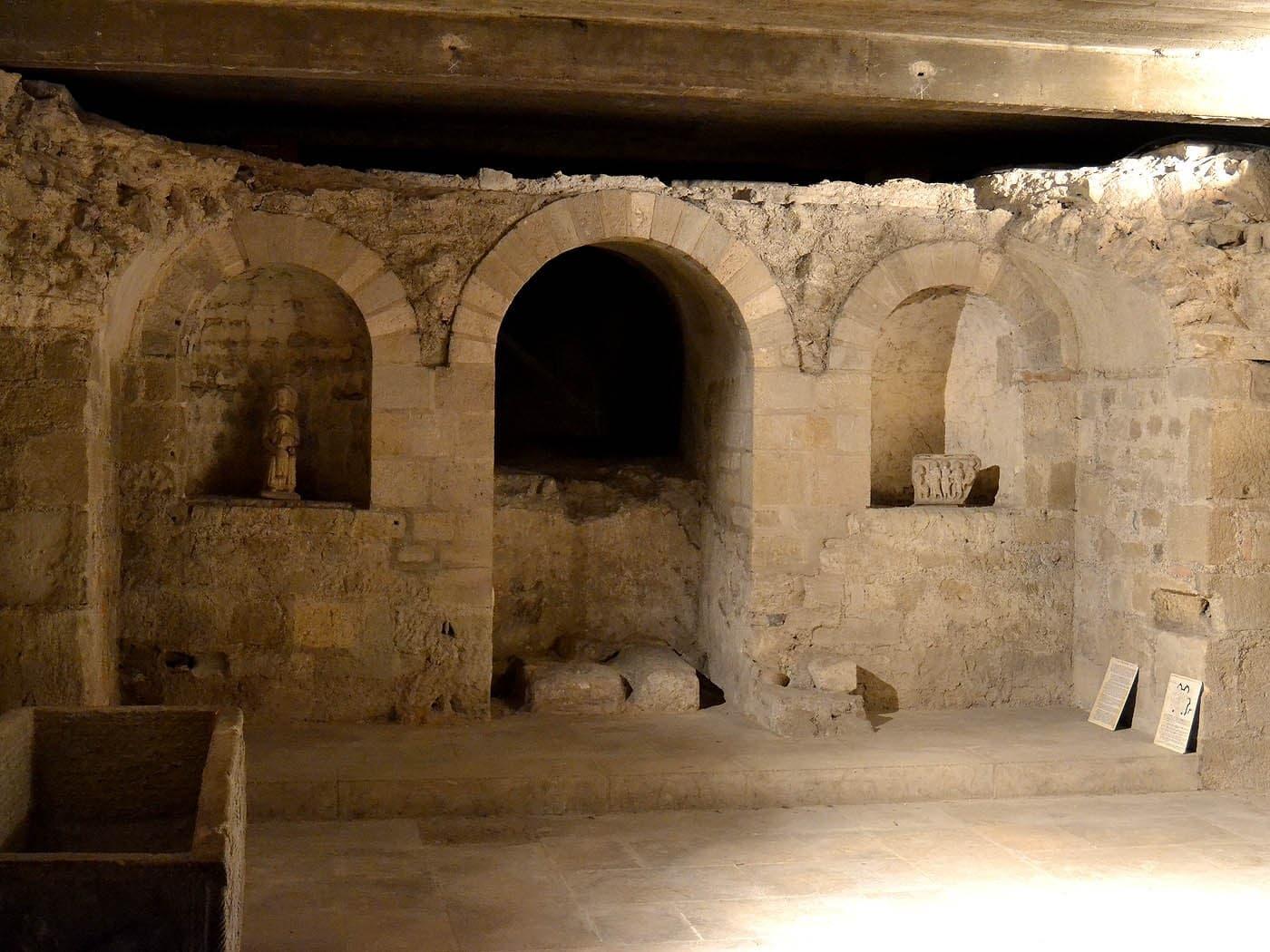 a clermont ferrand antiquités