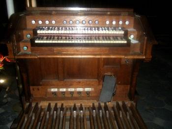 orgue de choeur Cath Clermont 004