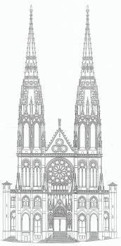 plan_tours-viollet-duc_1