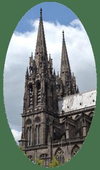 plan_tours-viollet-duc_2