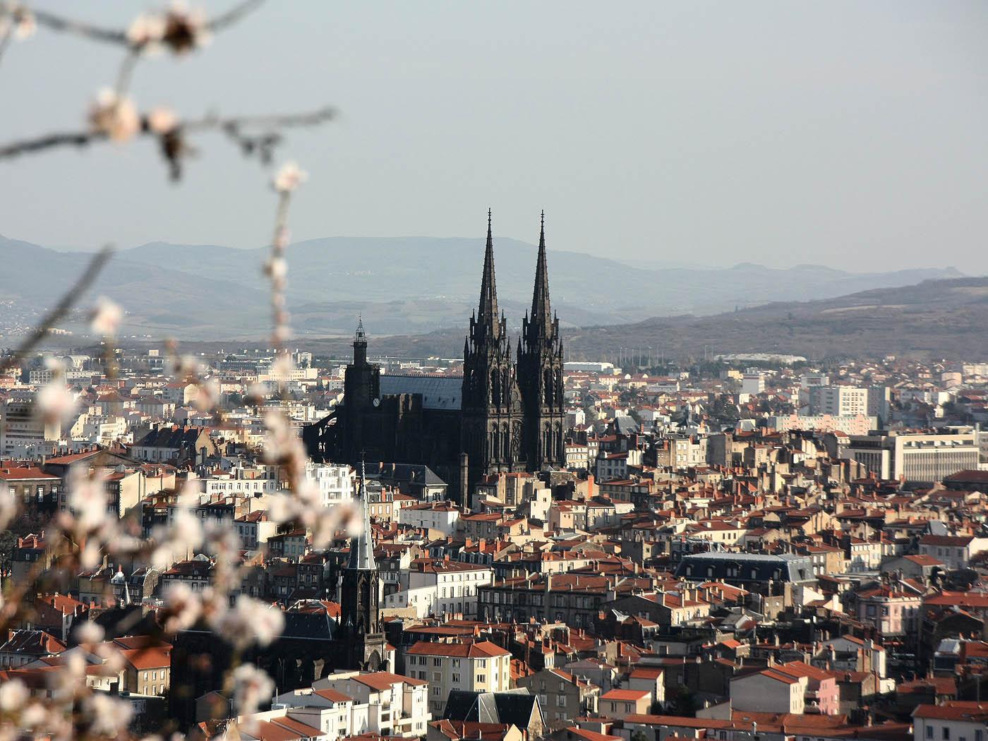 vue de Montjuzet