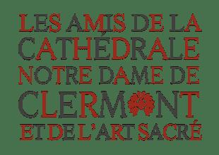 ANCIEN - Cathédrale catholique Notre-Dame de Clermont