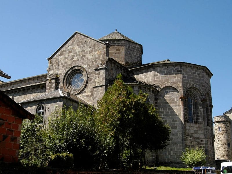Herment-collegiale-Notre-Dame